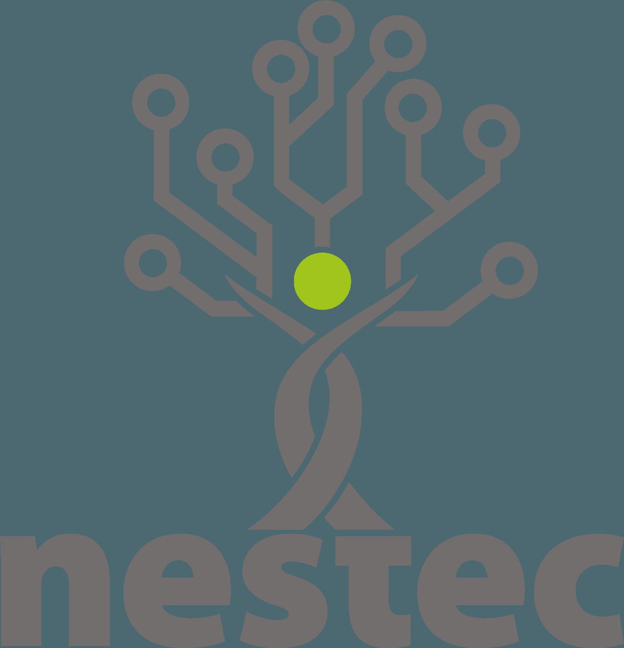 nestec_logo
