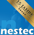 NESTEC IT-Solutions Distribution Austria