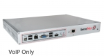 beroNet Telephony Appliance VoIP only